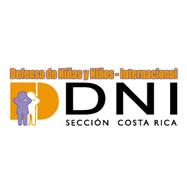 logo_dni
