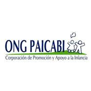 logo_pacaibi