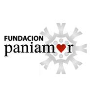 logo_panyamor