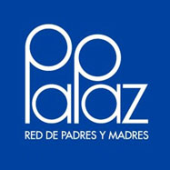 logo_papaz