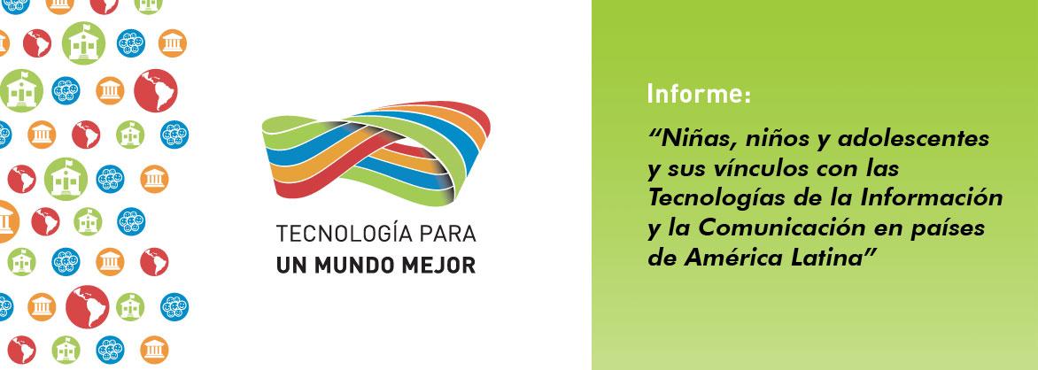 banner_informe2