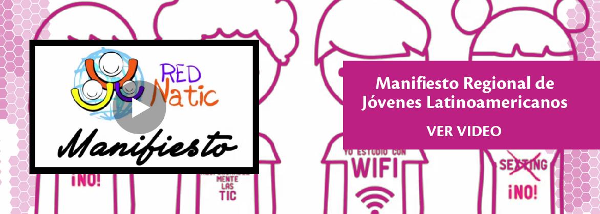 banner_manifiesto-01-01