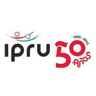 logo_ipru
