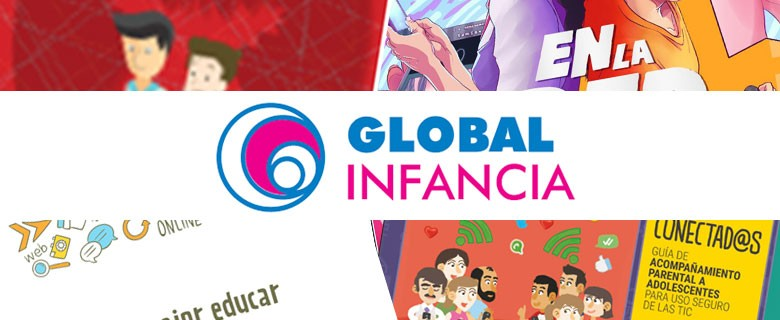 global_infantil