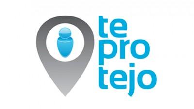 iniciativa_teprotejo